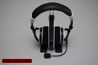 Sex lez how do i hook up my turtle beach headset cheats