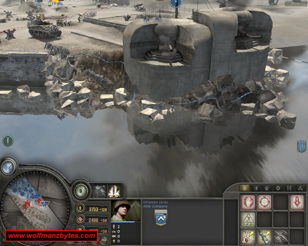 Company Of Heroes 2 Nosteam Patch Download Programsquare